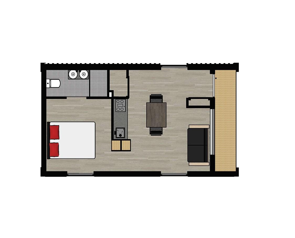 MyQb-plattegrond-1